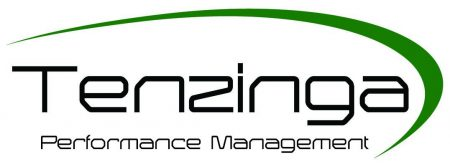 Tenzinga – Performance Management | Appraisals | Evaluation | Reports